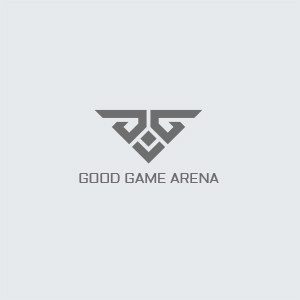 Good Game Arena