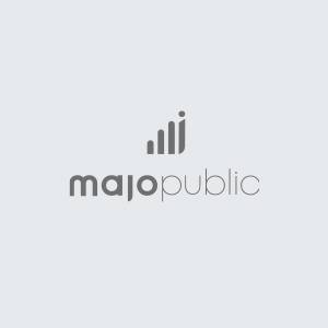 Majo Public