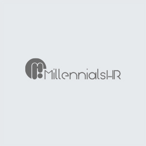 MillennialsHR