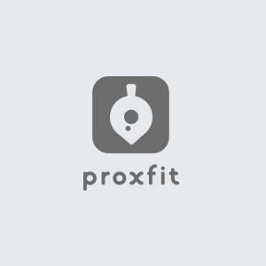 Proxfit