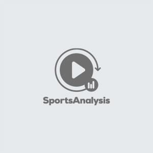 SportsAnalysis