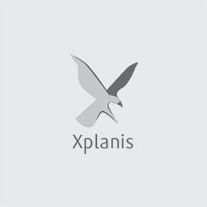Xplanis
